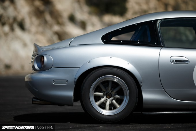 Larry_Chen_Speedhunters_canyon_carving_miata-22