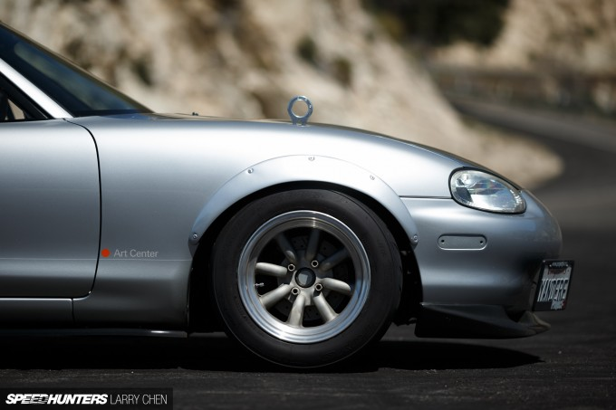 Larry_Chen_Speedhunters_canyon_carving_miata-23