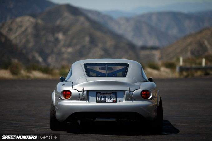 Larry_Chen_Speedhunters_canyon_carving_miata-26