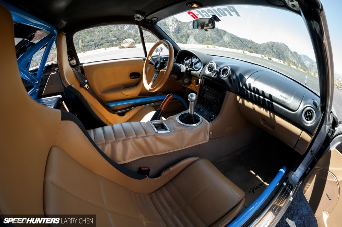 Larry_Chen_Speedhunters_canyon_carving_miata-30
