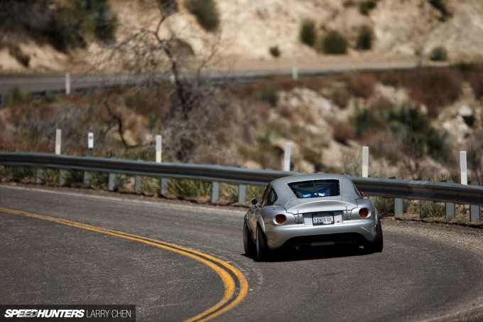 Larry_Chen_Speedhunters_canyon_carving_miata-35