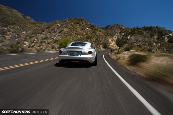 Larry_Chen_Speedhunters_canyon_carving_miata-39