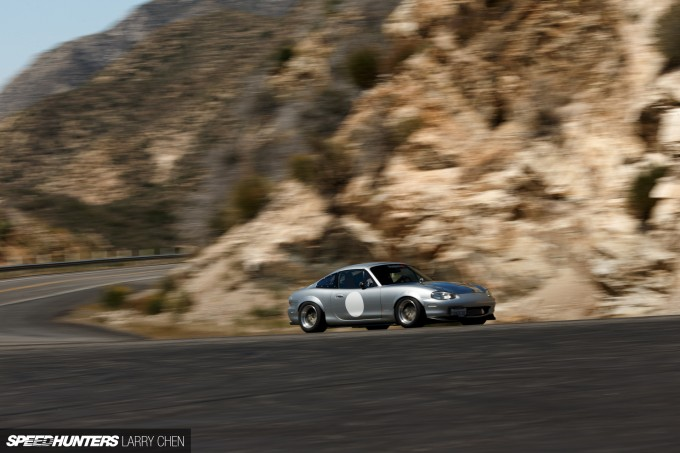 Larry_Chen_Speedhunters_canyon_carving_miata-4