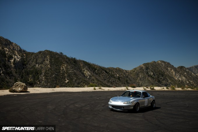 Larry_Chen_Speedhunters_canyon_carving_miata-40