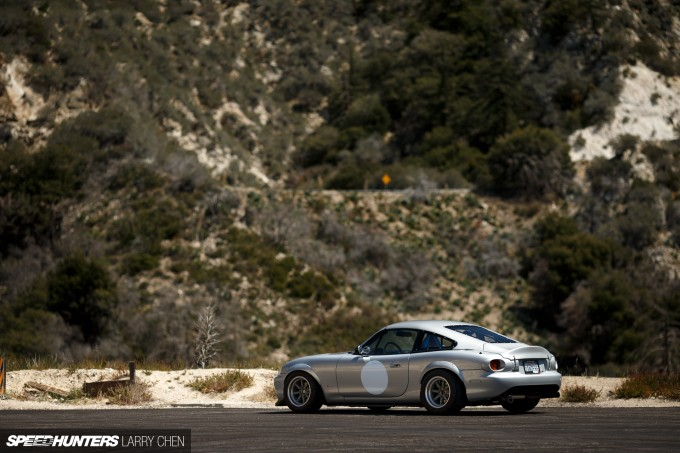 Larry_Chen_Speedhunters_canyon_carving_miata-5