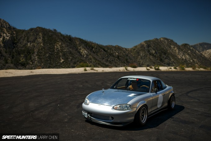Larry_Chen_Speedhunters_canyon_carving_miata-6