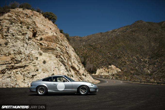 Larry_Chen_Speedhunters_canyon_carving_miata-8