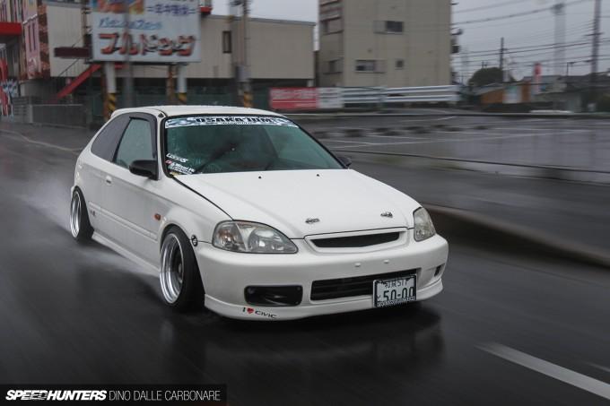 Osaka-JDM-EK9-CTR-08