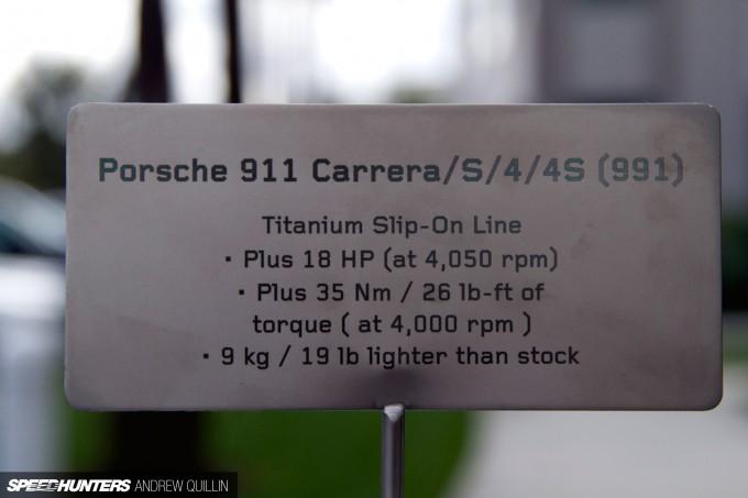 911_AK_Install-39