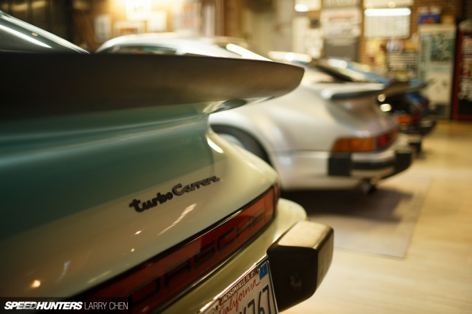 Larry_Chen_Speedhunters_Magnus_Walker_Orange_bang_dream_drive-10