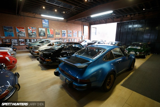 Larry_Chen_Speedhunters_Magnus_Walker_Orange_bang_dream_drive-11
