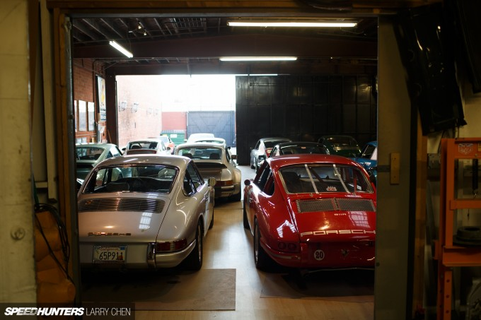 Larry_Chen_Speedhunters_Magnus_Walker_Orange_bang_dream_drive-12