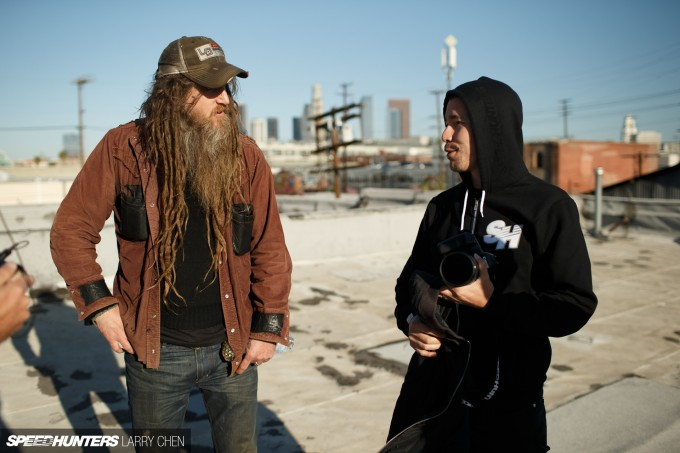 Larry_Chen_Speedhunters_Magnus_Walker_Orange_bang_dream_drive-15