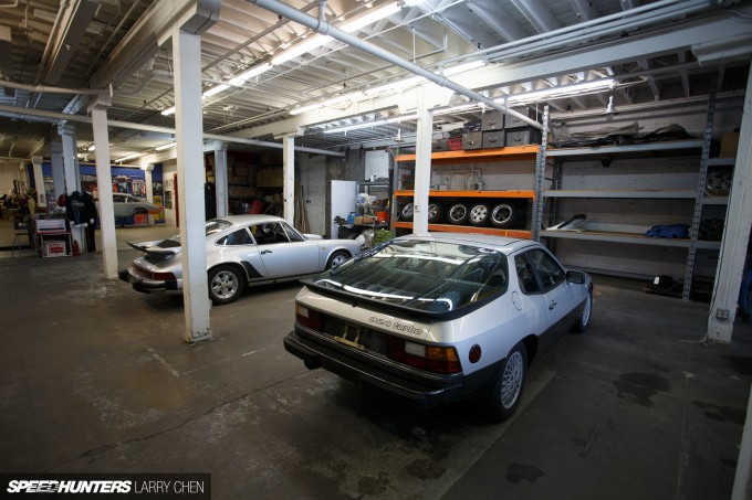 Larry_Chen_Speedhunters_Magnus_Walker_Orange_bang_dream_drive-17