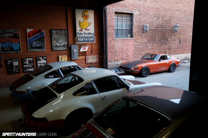 Larry_Chen_Speedhunters_Magnus_Walker_Orange_bang_dream_drive-19