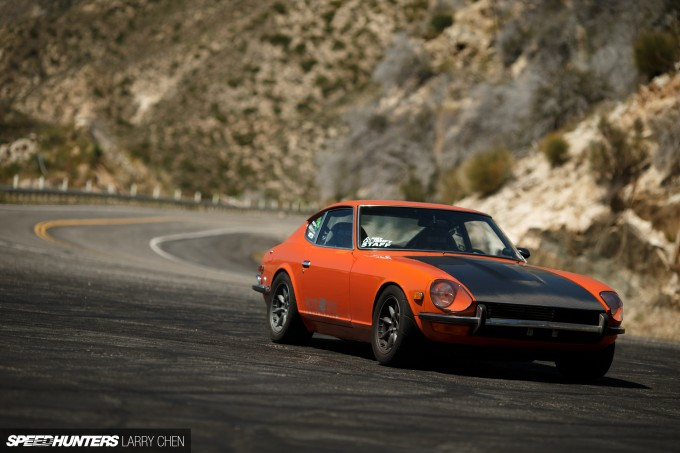 Larry_Chen_Speedhunters_Magnus_Walker_Orange_bang_dream_drive-2