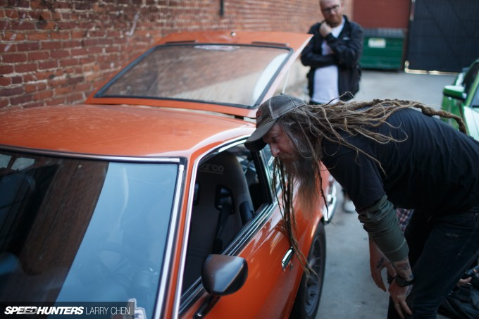 Larry_Chen_Speedhunters_Magnus_Walker_Orange_bang_dream_drive-20