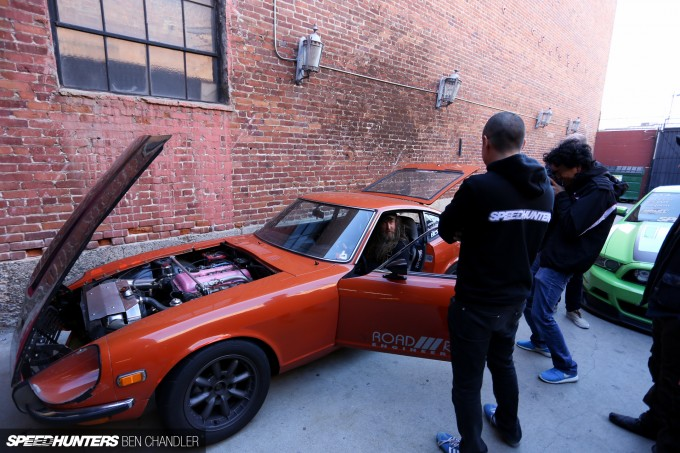 Larry_Chen_Speedhunters_Magnus_Walker_Orange_bang_dream_drive-21