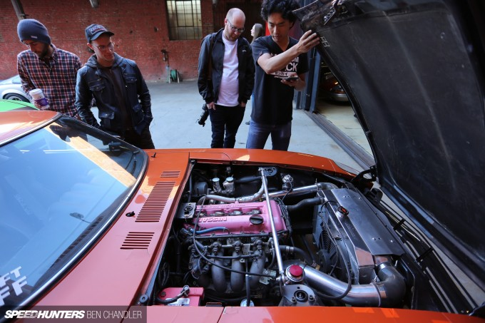 Larry_Chen_Speedhunters_Magnus_Walker_Orange_bang_dream_drive-23