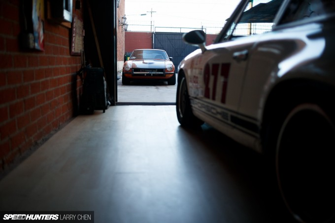 Larry_Chen_Speedhunters_Magnus_Walker_Orange_bang_dream_drive-24