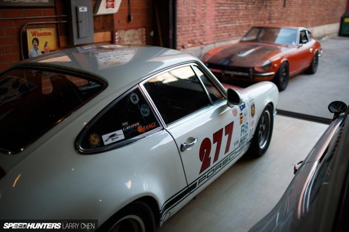 Larry_Chen_Speedhunters_Magnus_Walker_Orange_bang_dream_drive-25
