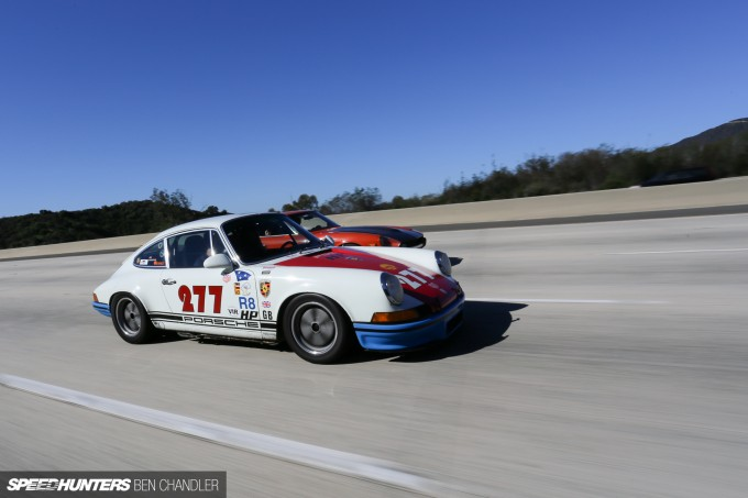 Larry_Chen_Speedhunters_Magnus_Walker_Orange_bang_dream_drive-27