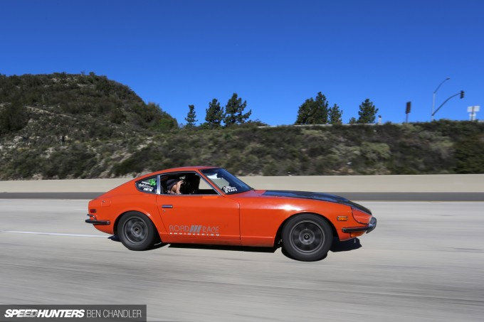 Larry_Chen_Speedhunters_Magnus_Walker_Orange_bang_dream_drive-29