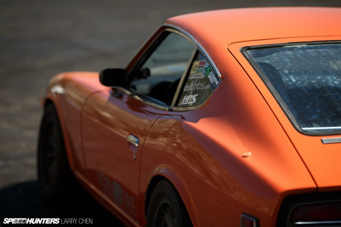 Larry_Chen_Speedhunters_Magnus_Walker_Orange_bang_dream_drive-3