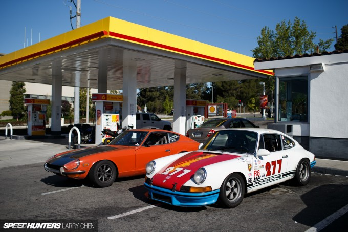 Larry_Chen_Speedhunters_Magnus_Walker_Orange_bang_dream_drive-30