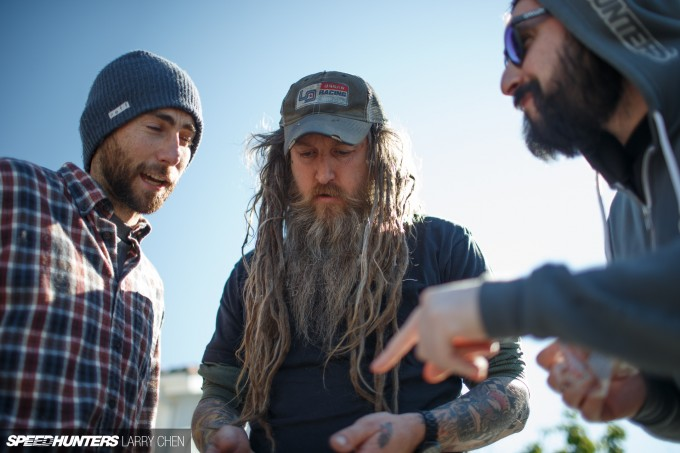 Larry_Chen_Speedhunters_Magnus_Walker_Orange_bang_dream_drive-31