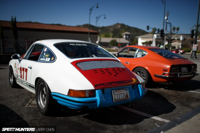 Larry_Chen_Speedhunters_Magnus_Walker_Orange_bang_dream_drive-32