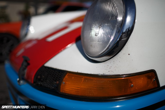 Larry_Chen_Speedhunters_Magnus_Walker_Orange_bang_dream_drive-33