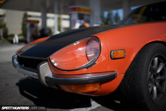 Larry_Chen_Speedhunters_Magnus_Walker_Orange_bang_dream_drive-34