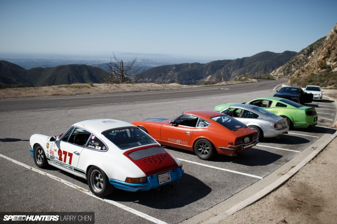 Larry_Chen_Speedhunters_Magnus_Walker_Orange_bang_dream_drive-37