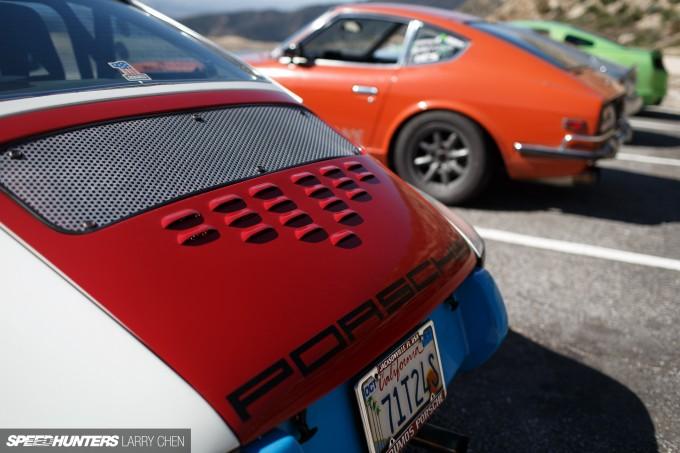 Larry_Chen_Speedhunters_Magnus_Walker_Orange_bang_dream_drive-39