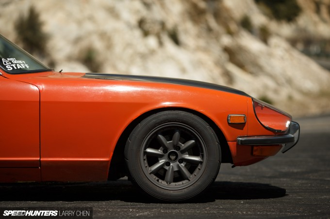 Larry_Chen_Speedhunters_Magnus_Walker_Orange_bang_dream_drive-4
