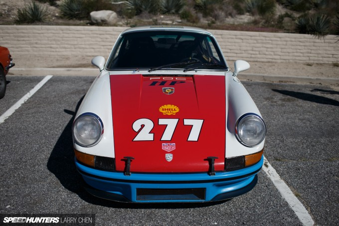 Larry_Chen_Speedhunters_Magnus_Walker_Orange_bang_dream_drive-40