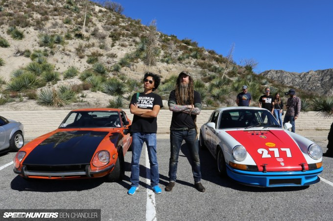 Larry_Chen_Speedhunters_Magnus_Walker_Orange_bang_dream_drive-41