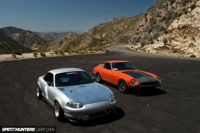 Larry_Chen_Speedhunters_Magnus_Walker_Orange_bang_dream_drive-42
