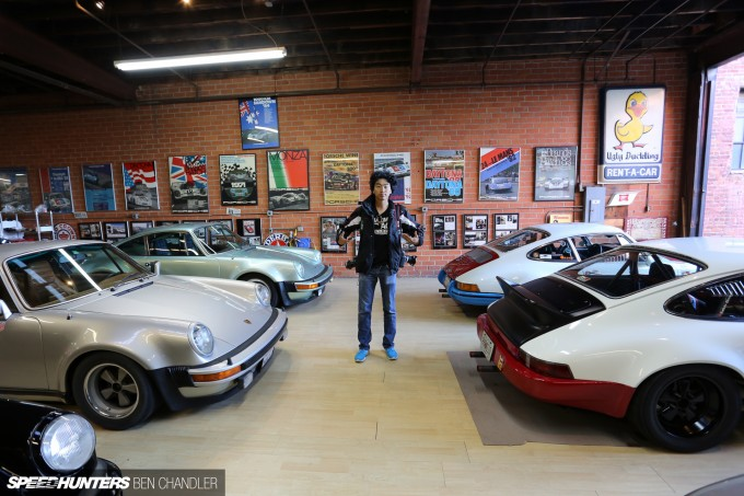 Larry_Chen_Speedhunters_Magnus_Walker_Orange_bang_dream_drive-5