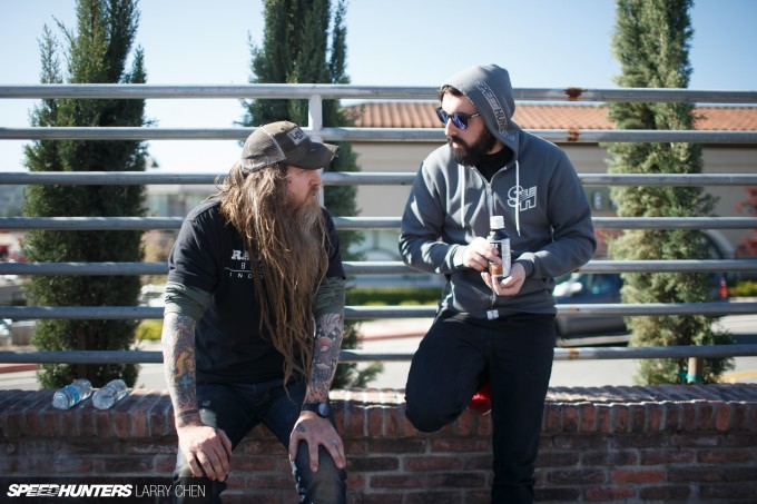 Larry_Chen_Speedhunters_Magnus_Walker_Orange_bang_dream_drive-6