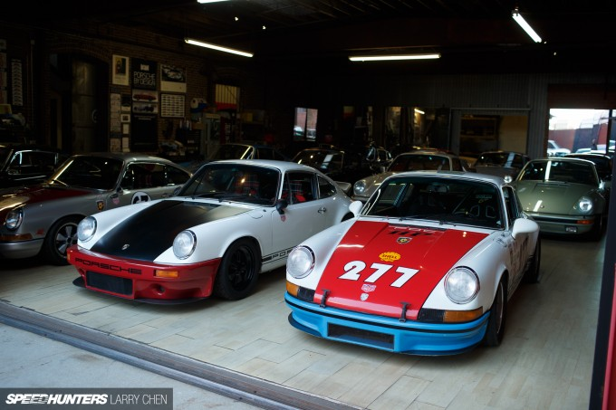 Larry_Chen_Speedhunters_Magnus_Walker_Orange_bang_dream_drive-7