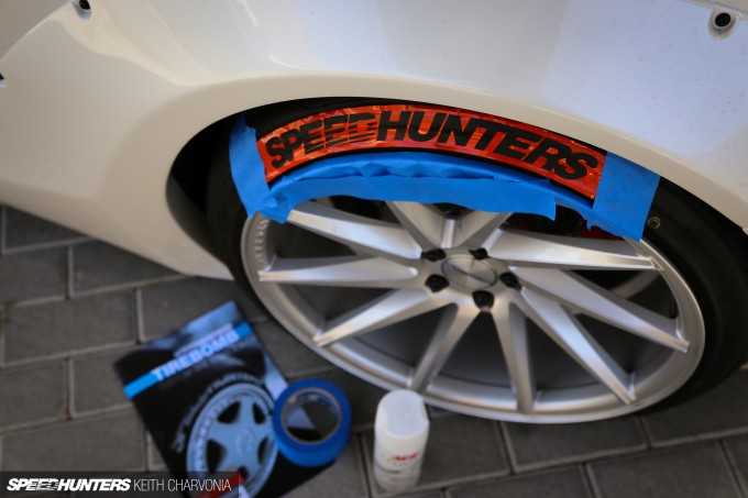Speedhunters_Keith_Charvonia_KM4SH-30