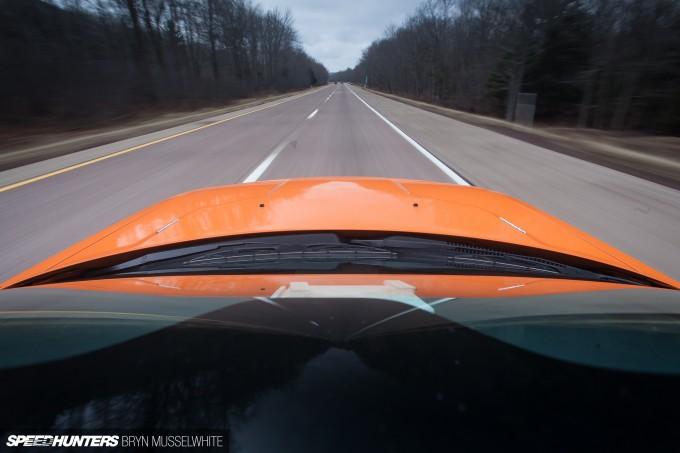 Hertz Adrenalin Collection Speedhunters-7