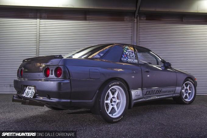 Endless-R32-GTR-04