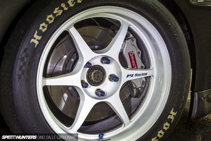 Endless-R32-GTR-05