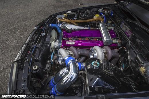 Endless-R32-GTR-07