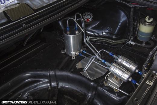 Endless-R32-GTR-10