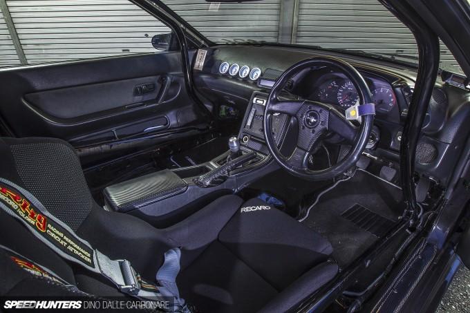 Endless-R32-GTR-11