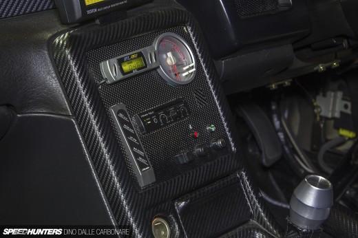 Endless-R32-GTR-14